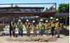 Saugus Union Breaks Ground on New Cedarcreek, Skyblue Mesa Facilities