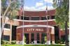 Santa Clarita Adopting Several Legislative Positions, Including One Federal