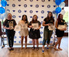 Fostering Youth Independence Honors Volunteers, Foster Youth at 'Celebration of Everything'