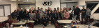 June 21: JCI Santa Clarita Hosting Virtual Resume, Interview Workshop