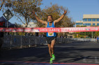 Registration for 2022 Santa Clarita Marathon Opens July 1