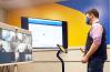 Registration Open for Walmart Santa Clarita's Free Virtual Community Academy