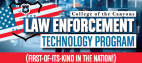 COC Launches New Law Enforcement Technology Program