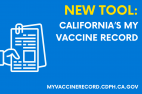 State Launches New Digital Tool for Easy Access to COVID-19 Vaccine Record