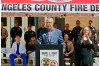 City Officials Remind Residents All Fireworks Are Illegal In Santa Clarita