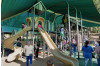 Canyon Country Park's Inclusive Play Area Earns Award for Innovative Design