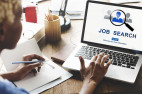 America's Job Center to Offer Career Transition Support Sessions