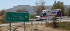 Three More Overdoses Reported at Pitchess Detention Center
