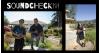 June 10: Soundcheck's Season 3 Premiere Sees Luca, Lilliana Villines Perform at Rancho Camulos