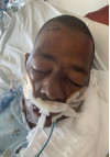 LA County Asks for Public's Assistance in Identifying Unknown Patient