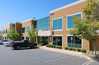 Valencia-Based Spectrum Real Estate Closes on Discovery Gateway Office/Flex Condo
