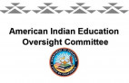 State Schools Chief Hosts First American Indian Education Oversight Committee Meeting Since 2017