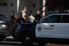 LASD Employee Reportedly Involved in Shooting that Sent One to Hospital