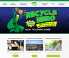 Green Santa Clarita's Redesigned Website Offers Sustainability Resources