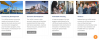 L.A. County Development Authority's New Website Goes Live