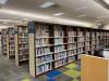 Santa Clarita Public Library Gearing Up for Fall Programming