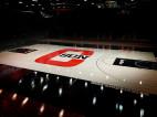 CSUN Names Trent Johnson Interim Head Men's Basketball Coach