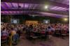 Aug. 28: Carousel Ranch Announces 25th Annual 'Heart of the West' Fundraiser, Hybrid Celebration