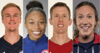 Final Rosters for Tokyo Olympics Include a Handful of SCV Athletes
