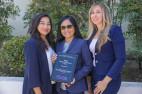 Santa Clarita's Volunteer Engagement Program Earns National Recognition