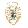 July 18-24: Probation Services Week in LA County Announced