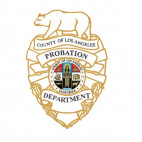 July 18-24: Los Angeles County Probation Week Announcement