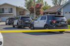 Investigation Continues into July Shooting in Valencia Connected to LASD Sergeant