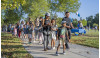 Back-To-School Night Moves Online for All Hart District Schools