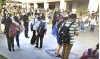 Santa Clarita Students Return Campus For 2021/22 School Year