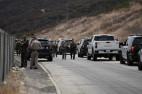 Family of man killed in lieutenant shooting near Temprin highway seek answer