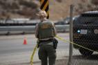 Coroner IDs Man Killed in Deputy-Involved Shooting Near Templin Highway
