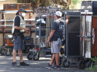 Santa Clarita Film Office Reports Over $34M Generated in 2021 Fiscal Year