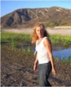 Longtime Environmental Activist Teresa Savaikie Dies at 60