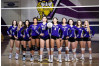 Lady Vikings Take Down Castaic in Straight Sets