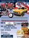 Sept. 11: Community Invited to the Santa Clarita Elks Car and Bike Show