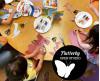 ARTree's Free Monthly Flutterby Open Art Studio Returns