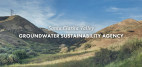 Public Input Sought on Draft Groundwater Sustainability Plan