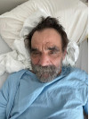 LAC+USC Medical Center Seeks Public's Help in Identifying Patient