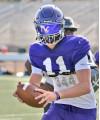 SCV High School Football Week Three Preview
