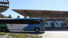 Santa Clarita Transit Cancels Bus Routes After 17 Bus Drivers Call Out of Work