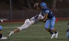 SCV High School Football Week Five Preview