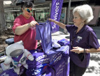 Community Gets Ready For Relay For Life With Local Relay Rally