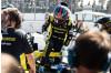 Valencia Native Colton Herta Takes Win at Long Beach Grand Prix