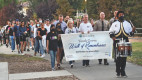 Community comes together to remember young VCS killed in traffic incidents