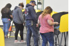 Four Vote Centers for Recall Election Set to Open Saturday