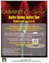Oct. 16: Santa Clarita Master Chorale's Annual Benefit Fundraiser