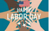 Caltrans Offers Labor Day Travel Advice