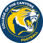Cougars Football Continuing with Community Invite Tradition