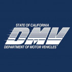 Californians Warned of DMV Text Message Scams