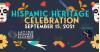 Miranda to be Honored at Annual Hispanic Heritage Celebration